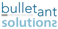 bullet ant solutions UG