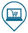 eCommerce-Lösungen